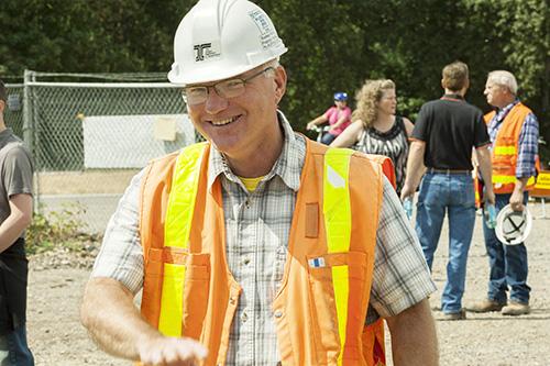 02 Construction management