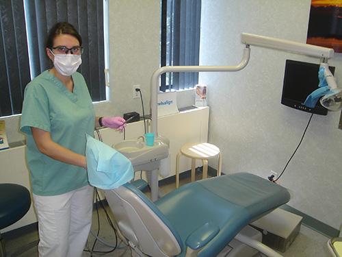 05 Dental Hygiene