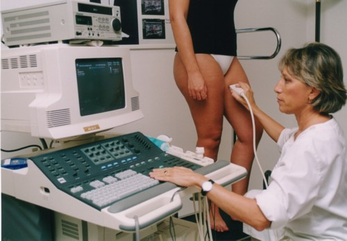 08 Diagnostic Medical Sonography