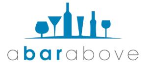 abarabove