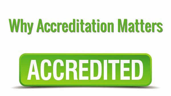 accreditation-matters