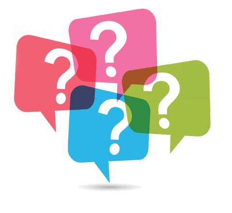 questions-header