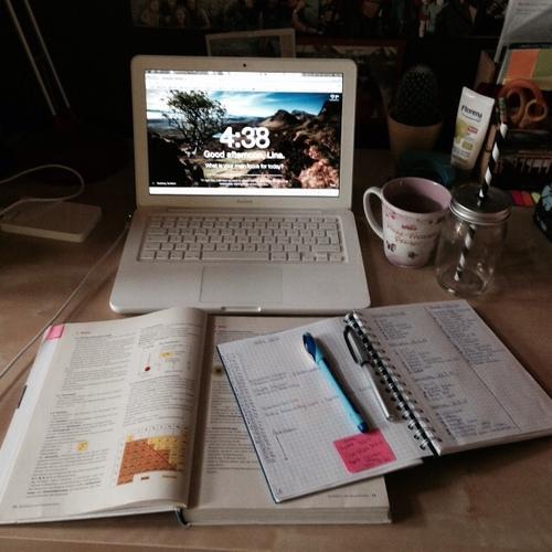 study-blr