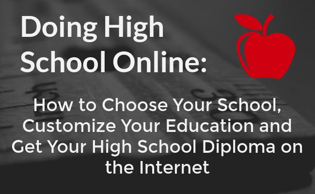 high-school-online