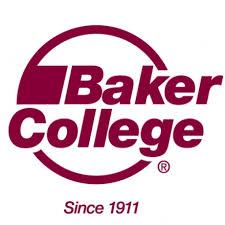 bakercollege