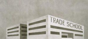tradeschool