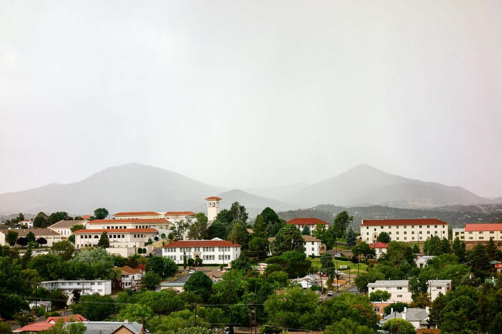 1280px-wnmu_campus_scenic