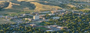 chadron-state