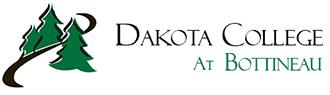 Dakota College at Bottineau