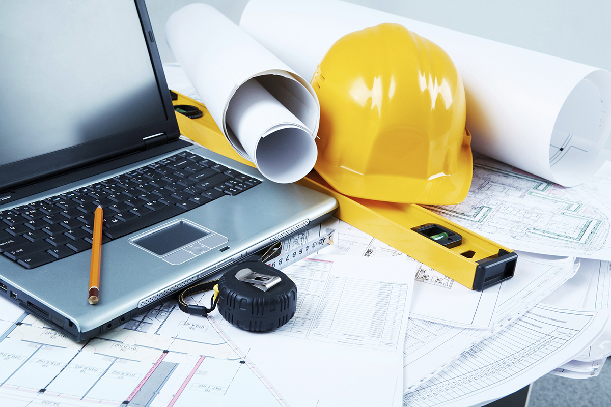 20 Best Online Construction Management Degrees Premium Schools