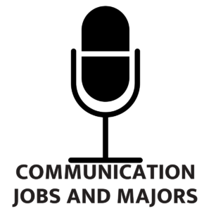 degree in communications jobs