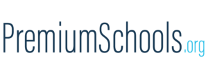 Premium Schools