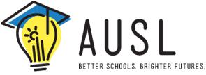 Academy for Urban School Leadership