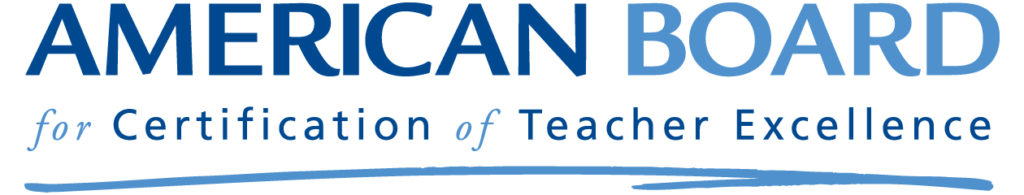 American Board for the Certification of Teacher Excellence