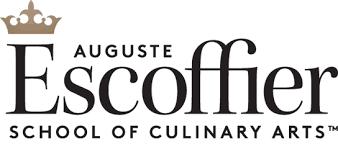 top culinary school