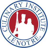 top culinary school in the us