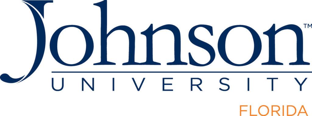 Johnson University