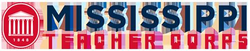 Mississippi Teacher Corps