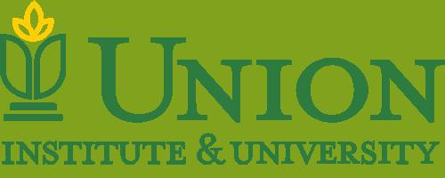 Union Institute & University