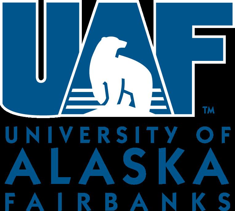 University of Alaska - Fairbanks