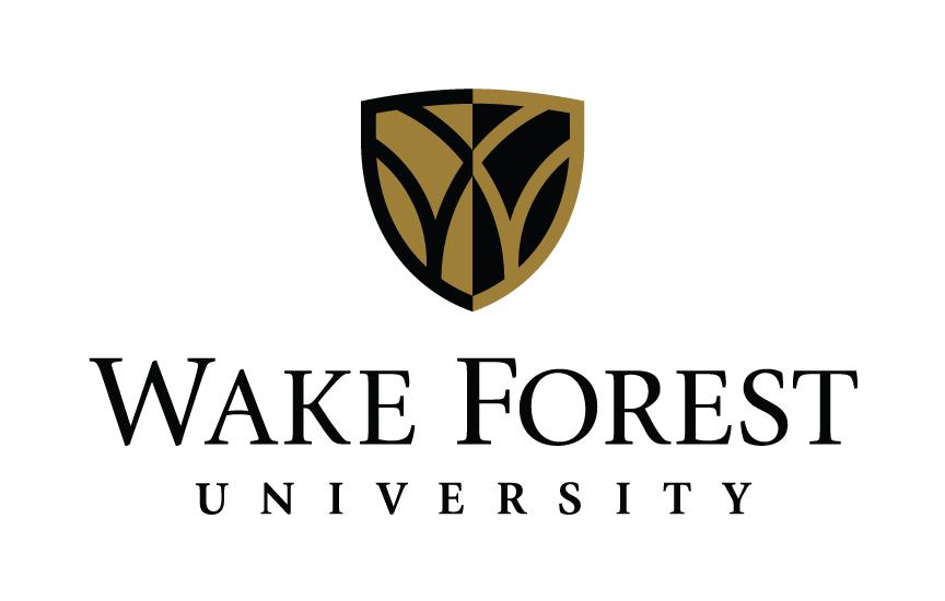 wake forest engineering ranking