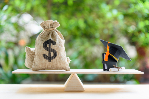 graduate earnings premiums