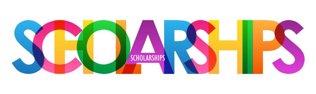 humanities scholarships