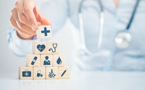 short term healthcare certificate programs