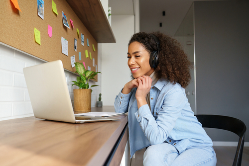 good online jobs for college students