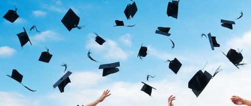 affordable online associate degree