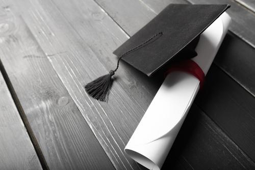 online bachelor's degrees