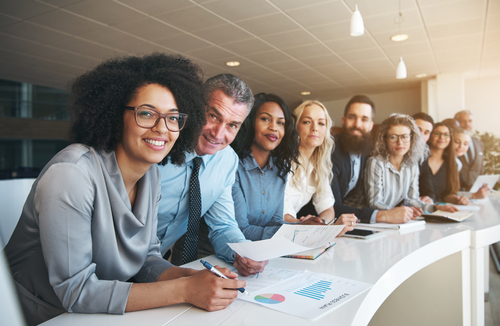 online professional studies degree programs