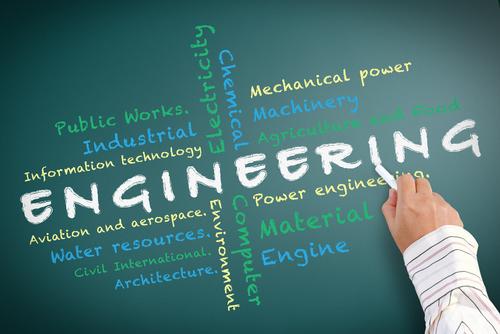 online master of engineering degree programs