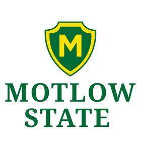 Tennessee: Motlow State Community College
