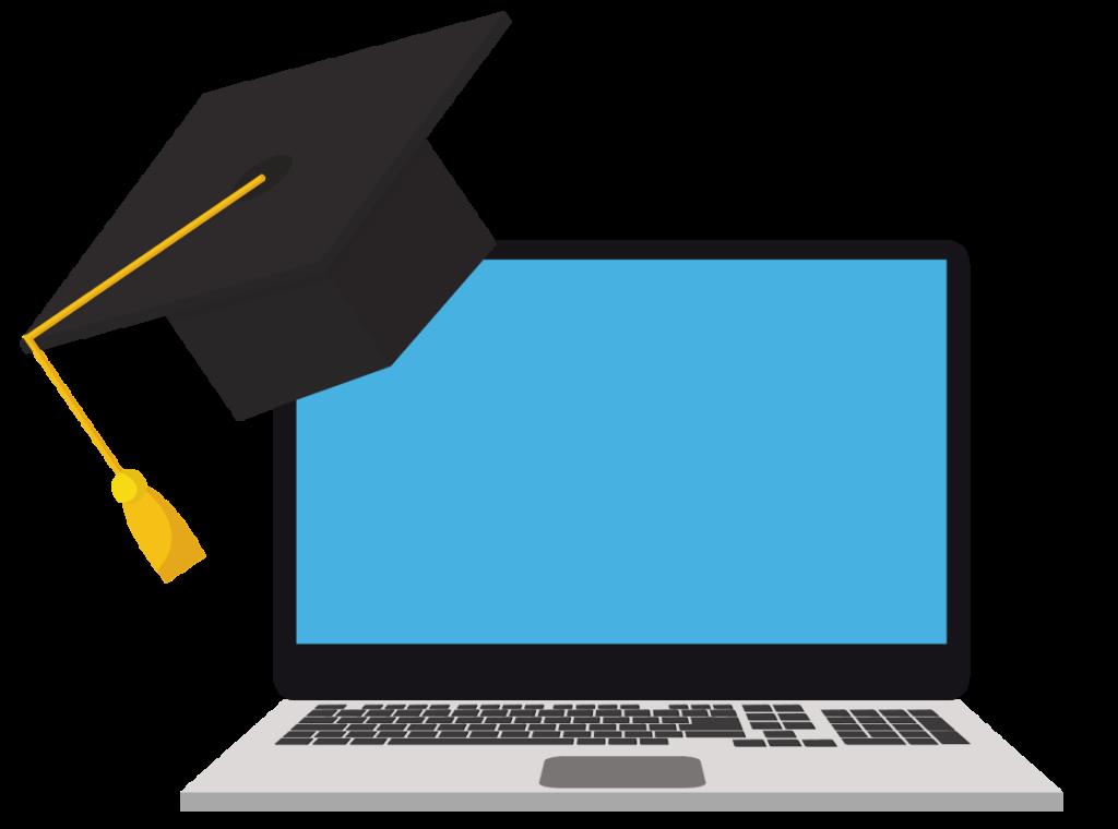 20 Easiest Online Associate Degrees in 2021 - Divider