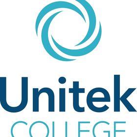 California: Unitek College
