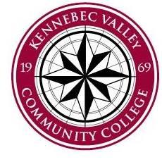 Maine: Kennebec Valley Community College