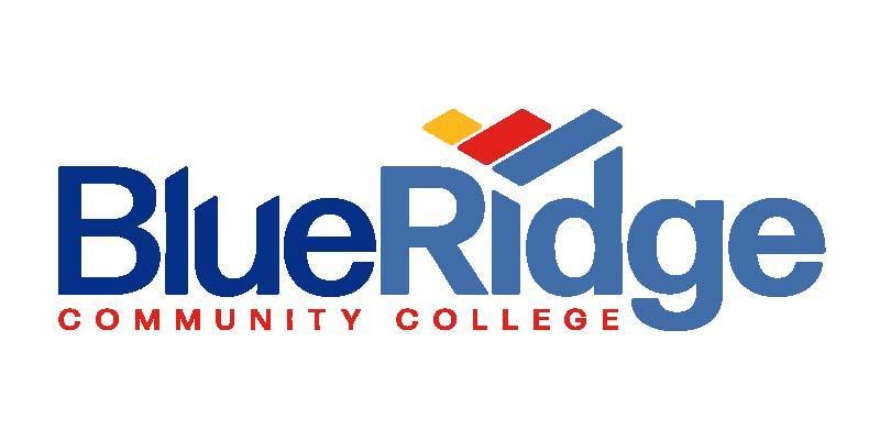 West Virginia: Blue Ridge Community College