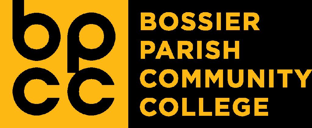 Louisiana: Bossier Parish Community College