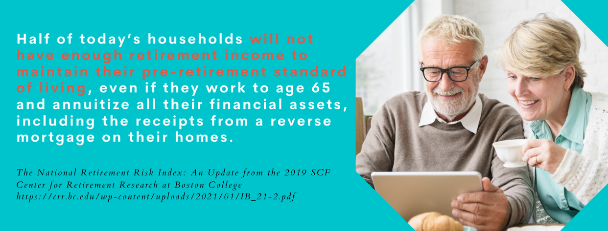 Best Careers for Retirement fact 1