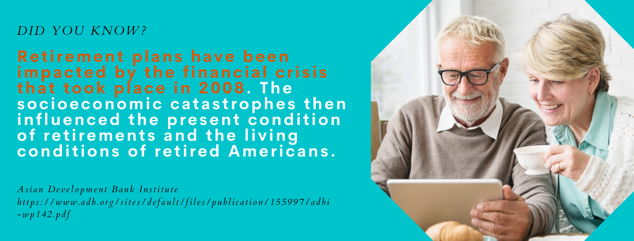 Best Careers for Retirement fact 4