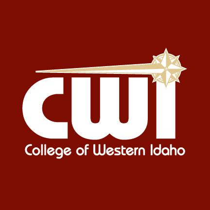 Idaho: College of Western Idaho