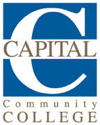 Connecticut: Capital Community College