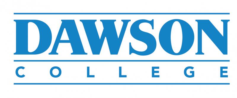 Montana: Dawson College