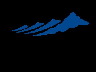 Colorado: Front Range Community College