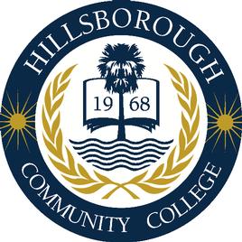 Florida: Hillsborough Community College
