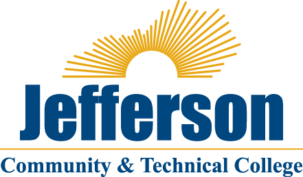 Kentucky: Jefferson Community and Technical College