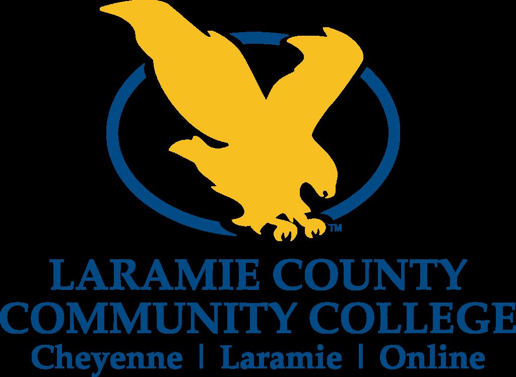Wyoming: Laramie County Community College