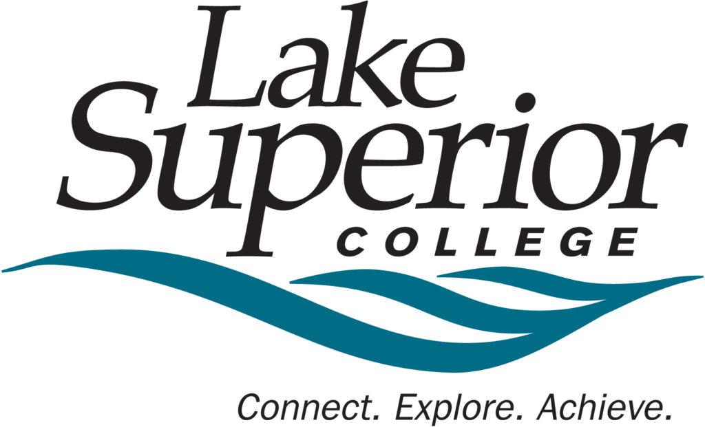 Minnesota: Lake Superior College