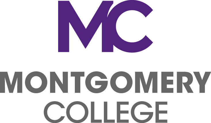 Maryland: Montgomery College